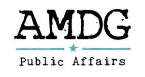 amdg_logo